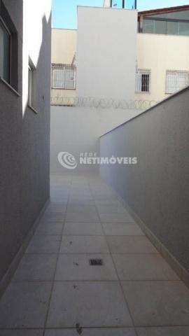 Loja comercial à venda em Serrano, Belo horizonte cod:504684 - Foto 11
