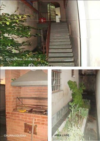 Casa à venda com 3 dormitórios em Glória, Belo horizonte cod:500171 - Foto 18
