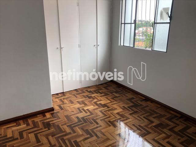 Casa de condomínio à venda com 2 dormitórios em João pinheiro, Belo horizonte cod:737712 - Foto 8