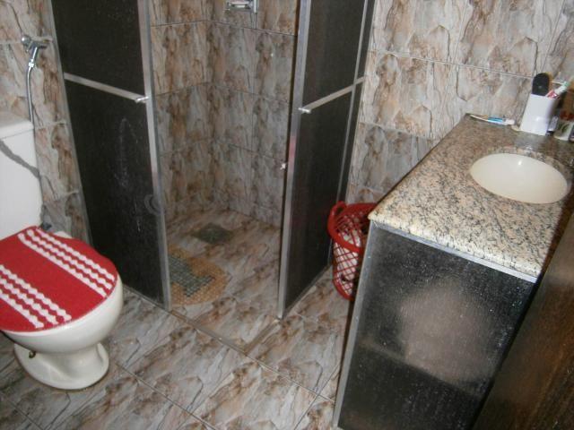 Casa à venda com 3 dormitórios em Glória, Belo horizonte cod:64154 - Foto 8