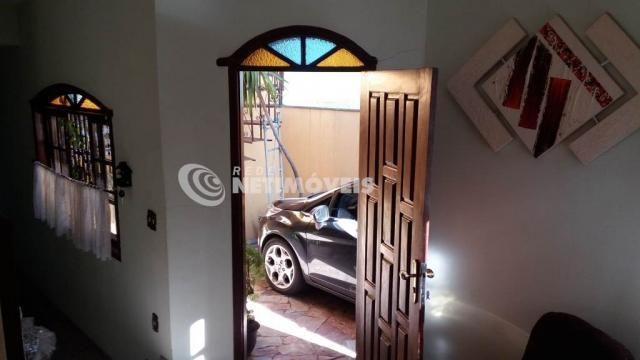 Casa à venda com 3 dormitórios em Camargos, Belo horizonte cod:651147 - Foto 8
