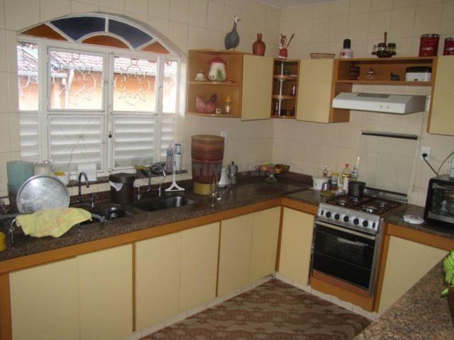 Casa à venda com 5 dormitórios em Serrano, Belo horizonte cod:679564 - Foto 6
