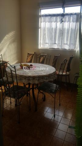 Casa à venda com 5 dormitórios em Glória, Belo horizonte cod:641046 - Foto 6