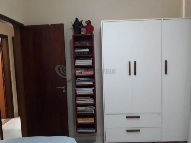 Casa à venda com 3 dormitórios em Alípio de melo, Belo horizonte cod:677359 - Foto 15