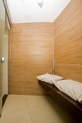 Cobertura à venda com 3 dormitórios em Albinópolis, Conselheiro lafaiete cod:384 - Foto 16