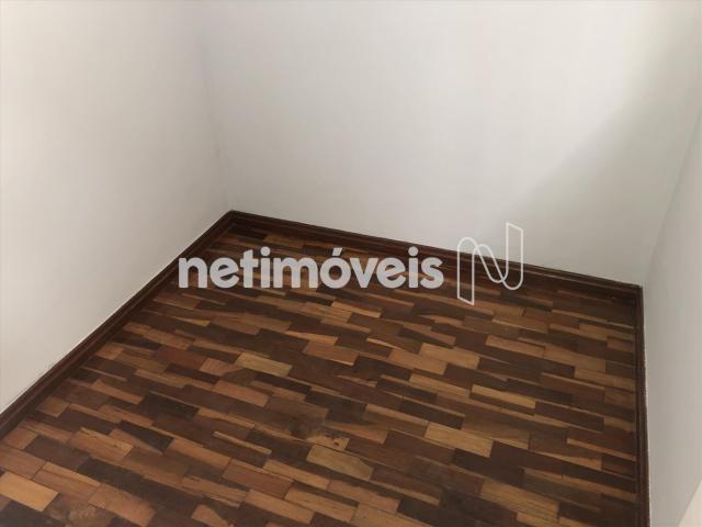 Casa de condomínio à venda com 2 dormitórios em João pinheiro, Belo horizonte cod:737712 - Foto 9