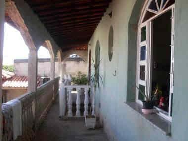 Casa à venda com 4 dormitórios em Serrano, Belo horizonte cod:340287 - Foto 2