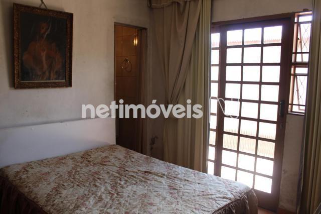 Casa à venda com 3 dormitórios em Alípio de melo, Belo horizonte cod:730888 - Foto 6
