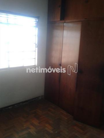 Casa à venda com 3 dormitórios em Glória, Belo horizonte cod:727015 - Foto 3