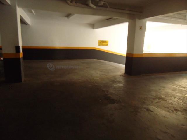 Escritório à venda em Funcionários, Belo horizonte cod:700379 - Foto 9