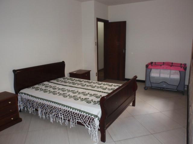 Casa à venda com 4 dormitórios em Alípio de melo, Belo horizonte cod:552175 - Foto 10