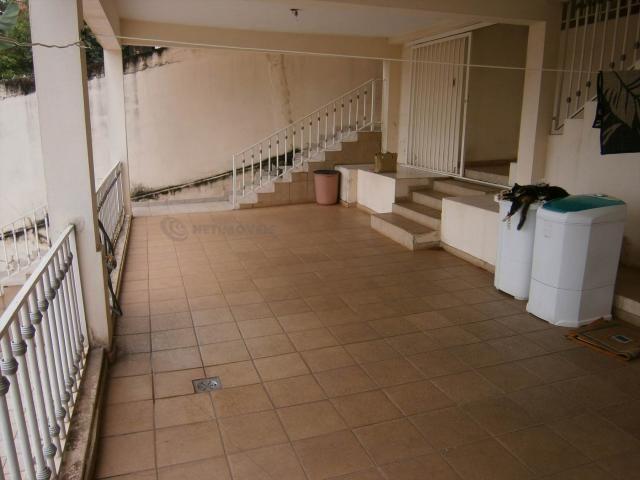 Casa à venda com 3 dormitórios em Glória, Belo horizonte cod:64154 - Foto 15