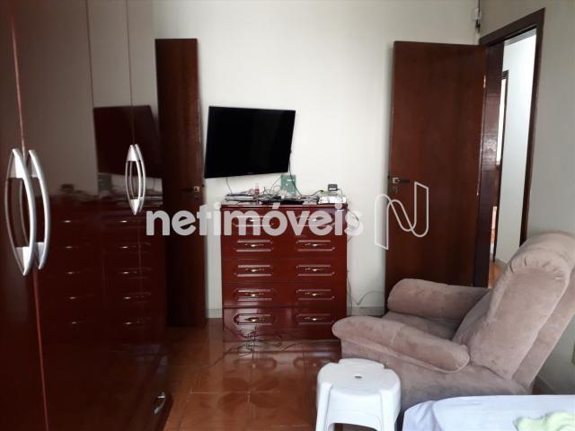 Casa à venda com 3 dormitórios em Alípio de melo, Belo horizonte cod:66975 - Foto 12