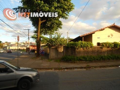 Casa à venda com 3 dormitórios em Glória, Belo horizonte cod:390306 - Foto 12