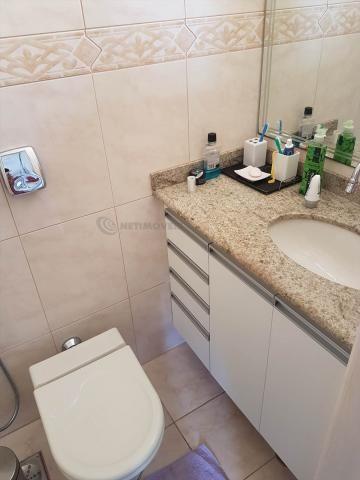 Casa à venda com 3 dormitórios em Aparecida, Belo horizonte cod:672323 - Foto 20