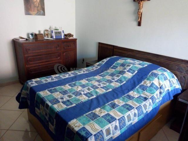 Casa à venda com 4 dormitórios em Alto dos pinheiros, Belo horizonte cod:678867 - Foto 19