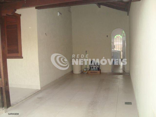 Casa à venda com 3 dormitórios em Glória, Belo horizonte cod:500171 - Foto 3