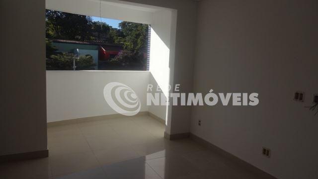 Loja comercial à venda em Serrano, Belo horizonte cod:504684 - Foto 2