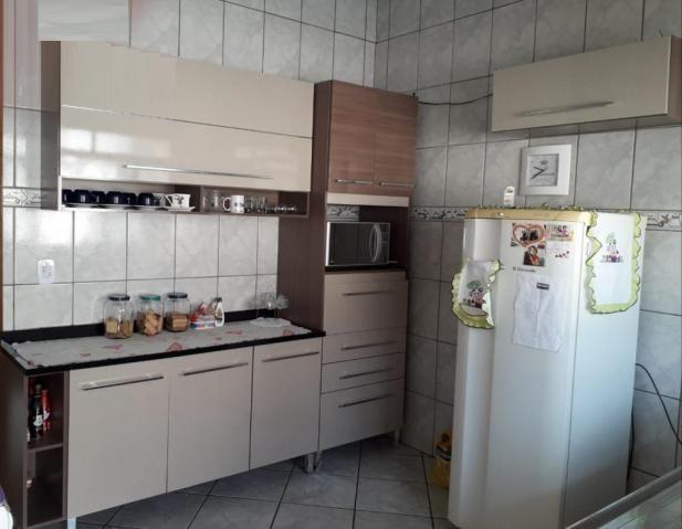 Casa à venda com 3 dormitórios em Jardim nassim mamed, Sertãozinho cod:14559 - Foto 3