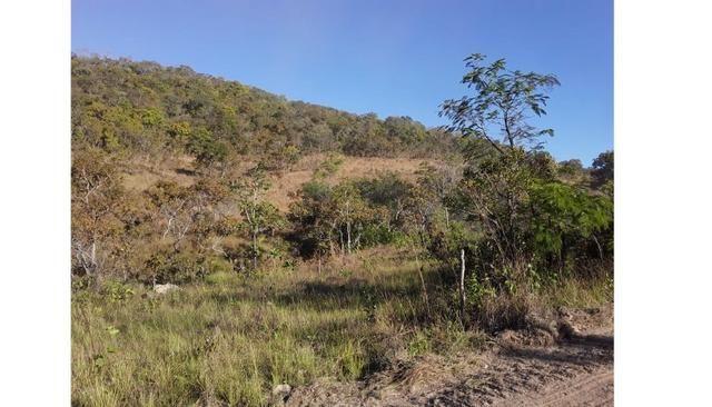 1450 Hectares, Oportunidade, Pecuária Santo Antônio do Leverger-MT - Foto 3