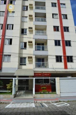 Apartamento 3 quartos à venda - Jardim Camburi, Vitória - ES