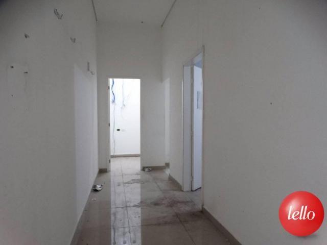 Loja comercial para alugar em Sapopemba, São paulo cod:202271 - Foto 8