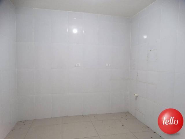 Loja comercial para alugar em Sapopemba, São paulo cod:202271 - Foto 10