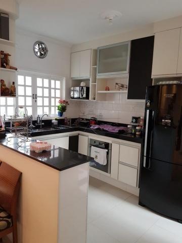 Casa à venda com 3 dormitórios em Villa branca, Jacarei cod:V29240AP - Foto 10