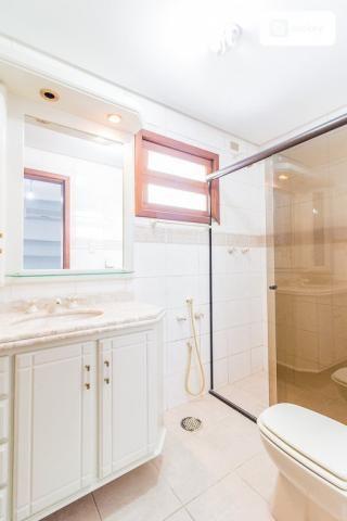 Apartamento para alugar com 3 dormitórios em Nonoai, Porto alegre cod:8102 - Foto 15