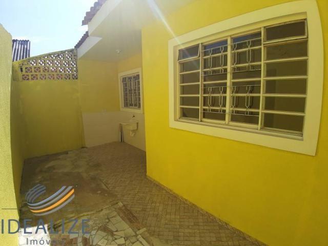 Casa de condomínio à venda com 02 dormitórios cod:2058290 - Foto 3
