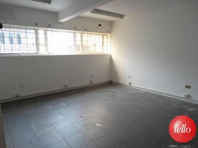 Galpão/depósito/armazém para alugar em Mooca, São paulo cod:187905 - Foto 19