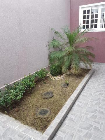 Casa à venda com 3 dormitórios em Villa branca, Jacarei cod:V29240AP - Foto 5
