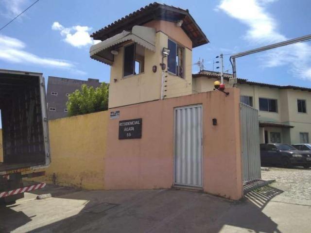 Apartamento para vender no Henrique Jorge - Condominio Agata - Foto 3