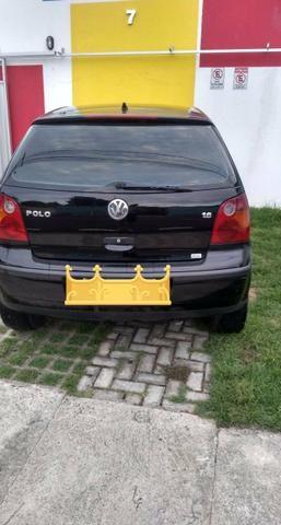 Carro em ótimas condições - Foto 4