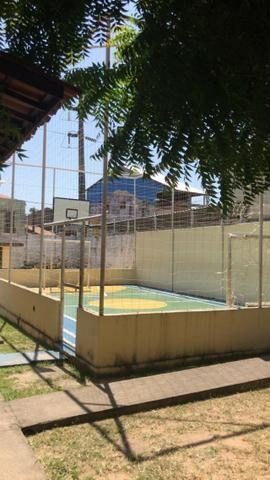 Apartamento para vender no Henrique Jorge - Condominio Agata - Foto 11