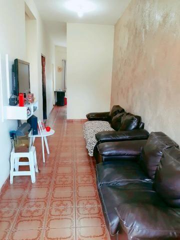Alugo ou vendo Apartamento Candeias - Foto 6