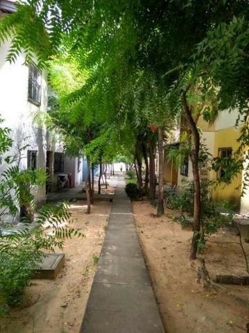 Apartamento para vender no Henrique Jorge - Condominio Agata - Foto 5