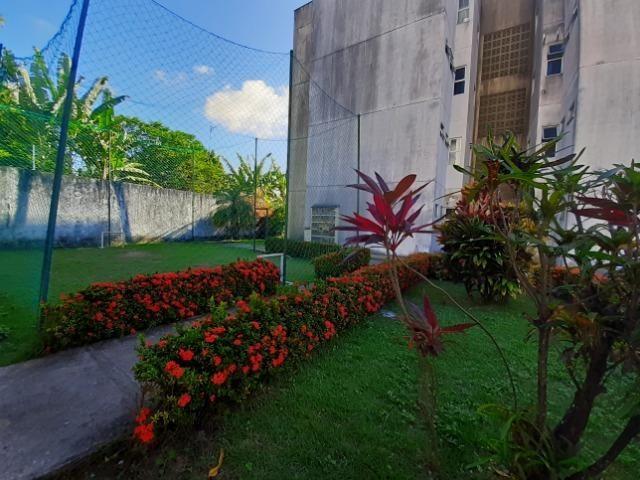 Passaré - Apartamento 62,24m² com 3 quartos e 2 vagas - Foto 2