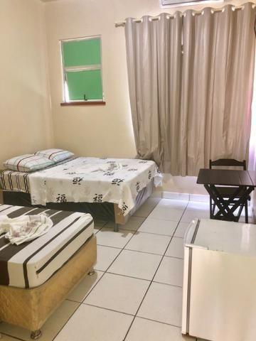 Hotel Nordeste Manaus - habitacion- Pousada - Pensão- Diarias -Manaus-Amazonas - Brasil - Foto 4