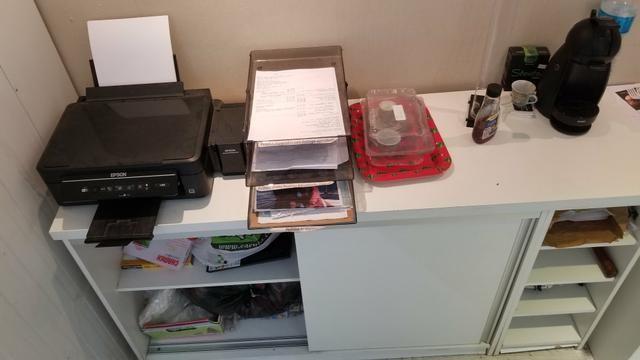 Aparador para escritório - Foto 3