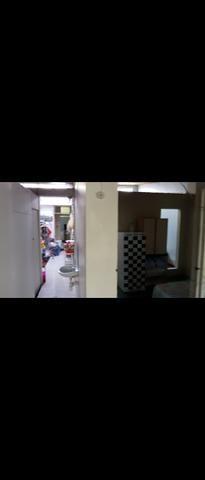 Alugo quarto na asa sul com vaga - Foto 4