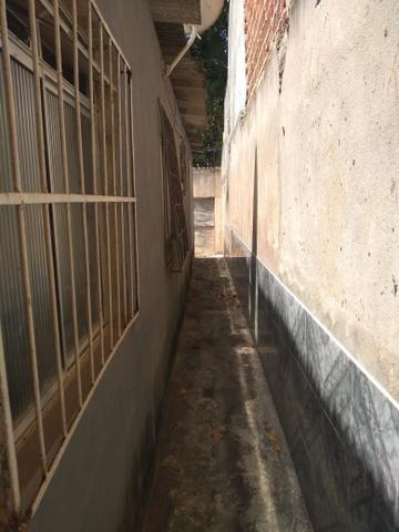 Vendo uma casa com 2/4 sendo uma suíte no parque São Cristóvão - Foto 5