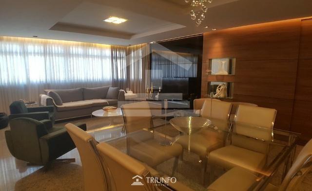 (EXR) Repasse - Apartamento à venda no Cocó -> 140m², 3 suítes, 2 vagas [TR29405] - Foto 3