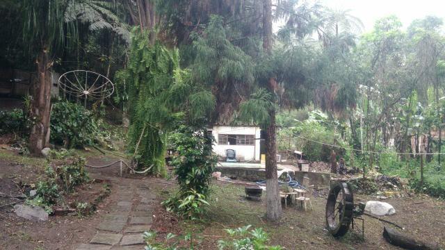 Sítio em Canoas ( pequeno sítio) - Foto 7