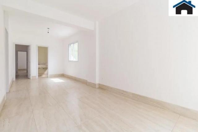 Apartamento para locação em belo horizonte, buritis, 4 dormitórios, 2 suítes, 3 banheiros - Foto 3