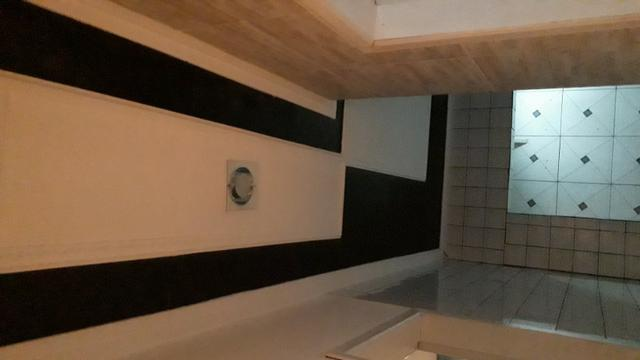 Vendo casa em condominio - Foto 14