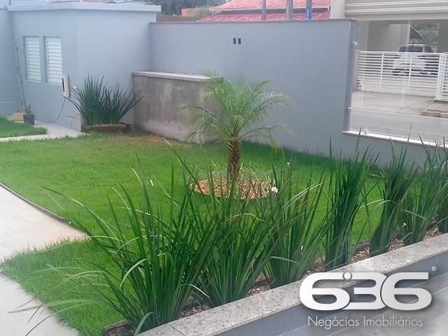 Apartamento   Joinville   Boehmerwald   Quartos: 2 - Foto 10