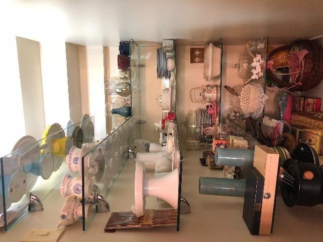 Casa em Stella Maris | 3 quartos + Gabinete | Nascente | Paisagismo - Foto 15