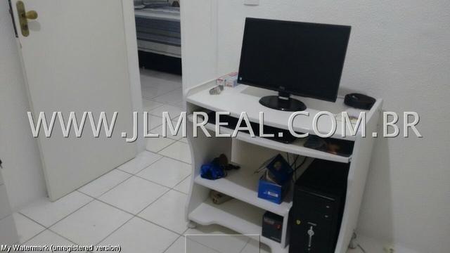 (Cod.:058 - Damas) - Mobiliado - Vendo Apartamento com 70m², 3 Quartos - Foto 13