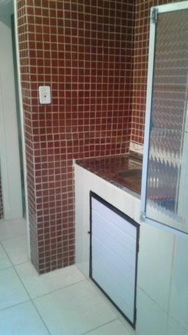 Baixa de Quintas - 3º andar - Foto 10